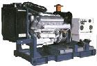 Газовых двигателей ЯМЗ-53 CNG Евро-5/Евро-6